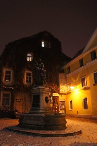 Weimar Hostel