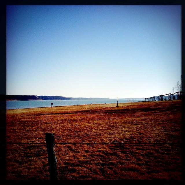 Us105fm com waterfest 2013 at belton lake outdoor recreation area