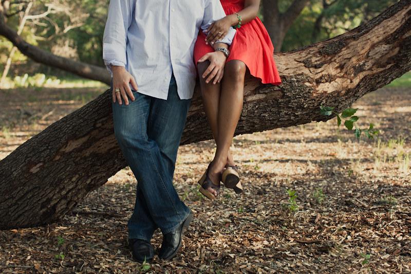 Sthefany and Nick Austin Engagement-0003