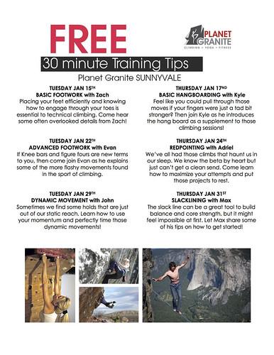 130107 SV training tips