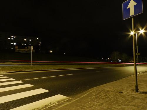 Praktica 18-Z36C noc 02