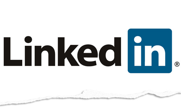 Using LinkedIn for your business