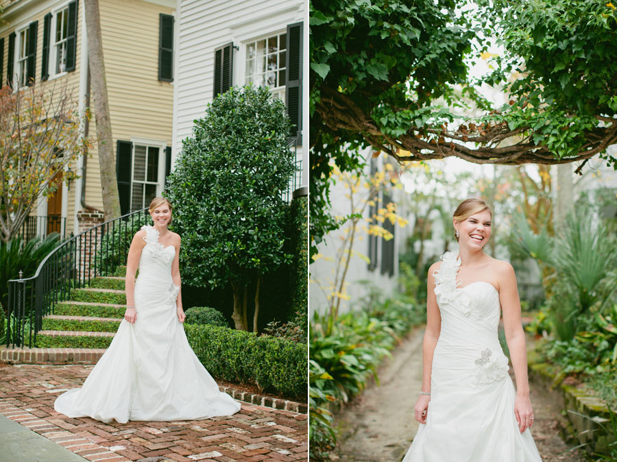 2012_bridal_portrait_charleston_south_carolina_08