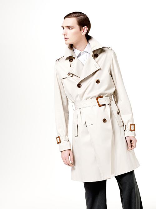 Yannick Abrath0022_Kazuki Nagayama SS13(Fashion Press)