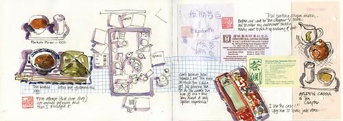 06 Wed26_03 Tea Chapter 2
