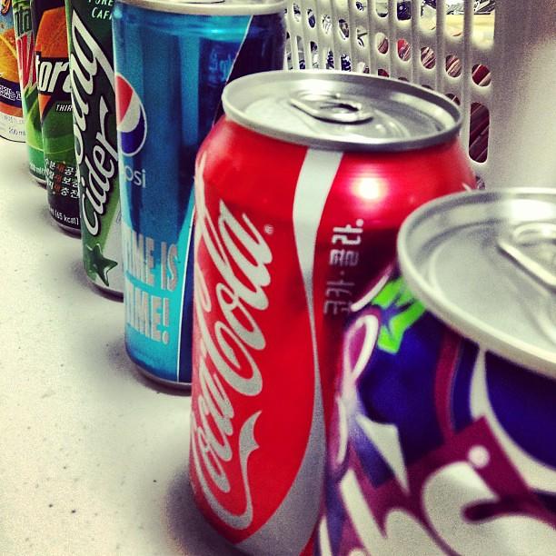 Consumul de sucuri poate duce la probleme comportamentale la copii