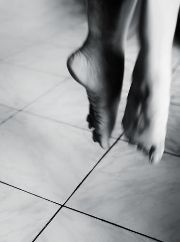 Danza de Estrellas by Miss Aster