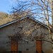 Rockville Chapel