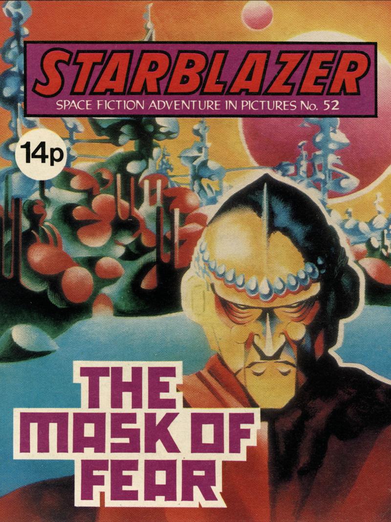 Starblazer_052