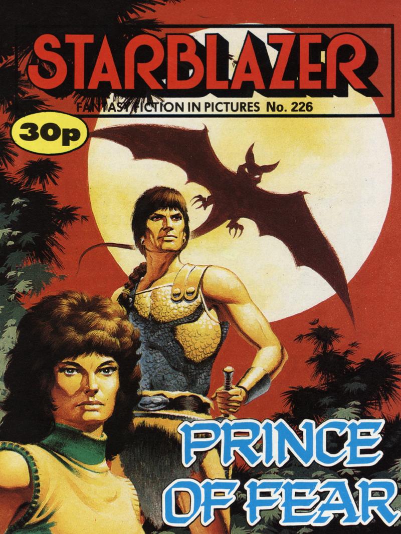Starblazer_226