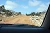 Kreta 2007-2 301