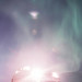 Aurora Borealis (1) by oskarpall