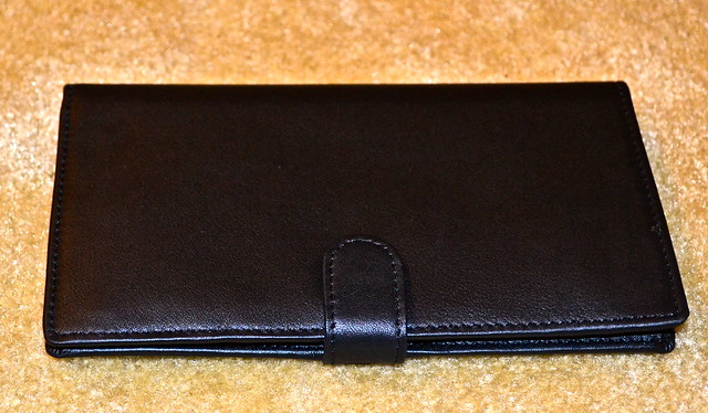 8384019207 051f0f3223 z Wallet for Traveling and Every Day Use