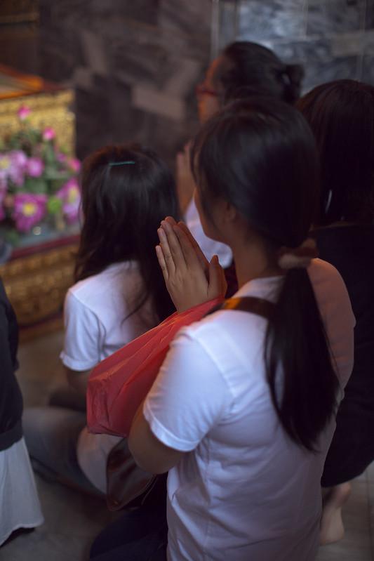 thailand-0018-2