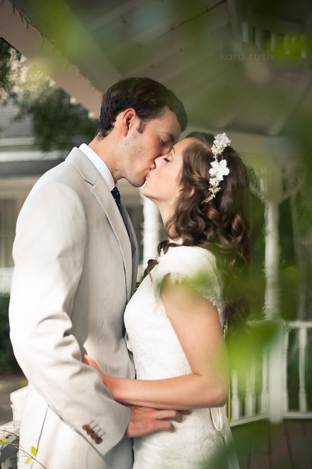 J+A Bridals-1-18
