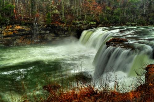 littleriverfalls alabamawaterfalls littlerivernationalpreserve littleriverfallslittleriver