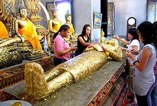 Saraburi guide_003