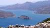 Kreta 2010 225