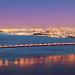 Golden Gate Bridge - San Francisco Ca by RickrPhoto