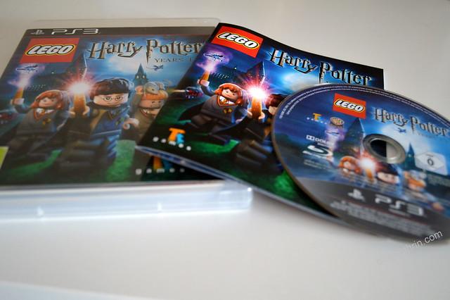 3 lego hp blogkathrin