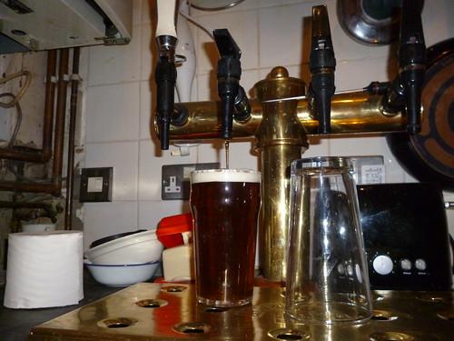 No Chill Experiment Home Brew Forum