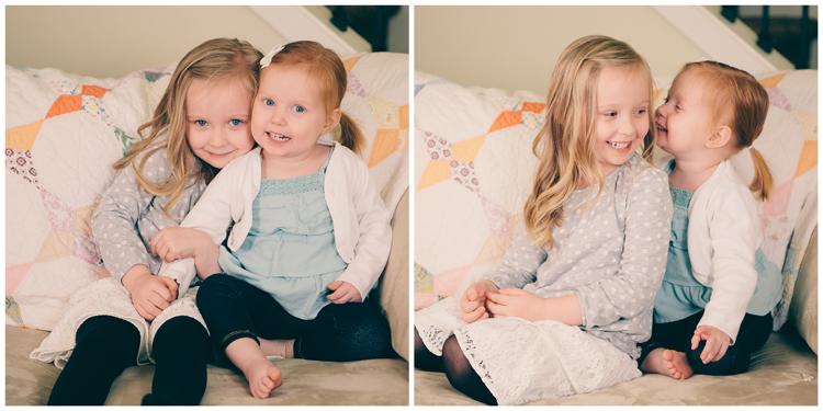 Sisters-1-1