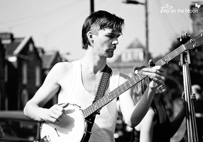 broadway market street musics 03