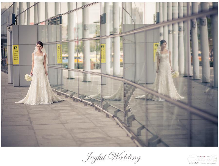 Sam &  Eunice Wedding _0150