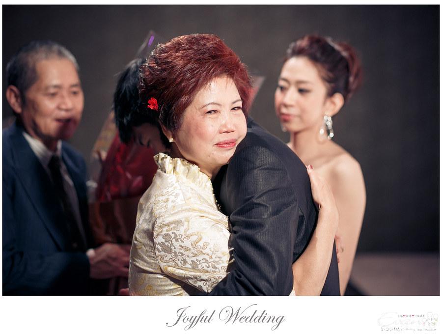 Sam &  Eunice Wedding _0229
