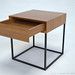 01-SIDETABLE RENDER F