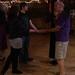 River Falls Lodge Advanced Contra Dance - 12/07/2012