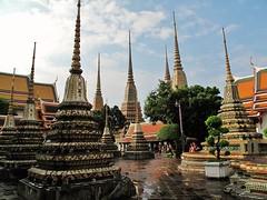 Pó Pagoda
