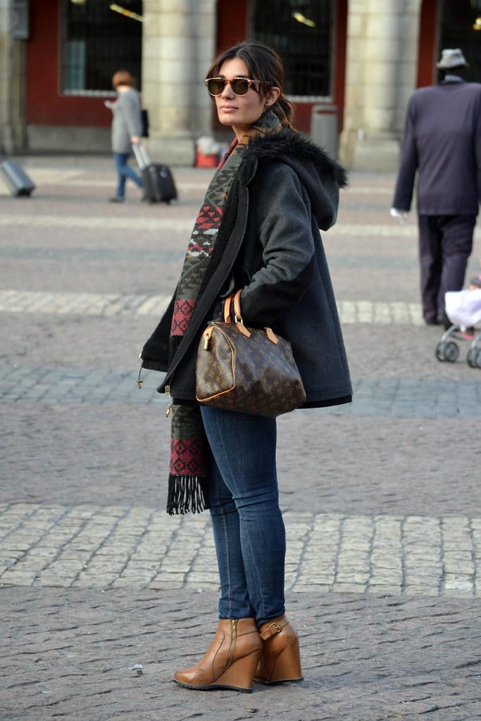 foulardetnico2