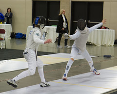 weapon combat sports(1.0), fencing weapon(1.0), individual sports(1.0), contact sport(1.0), weapon(1.0), sports(1.0), combat sport(1.0), ã‰pã©e(1.0), fencing(1.0), foil(1.0),