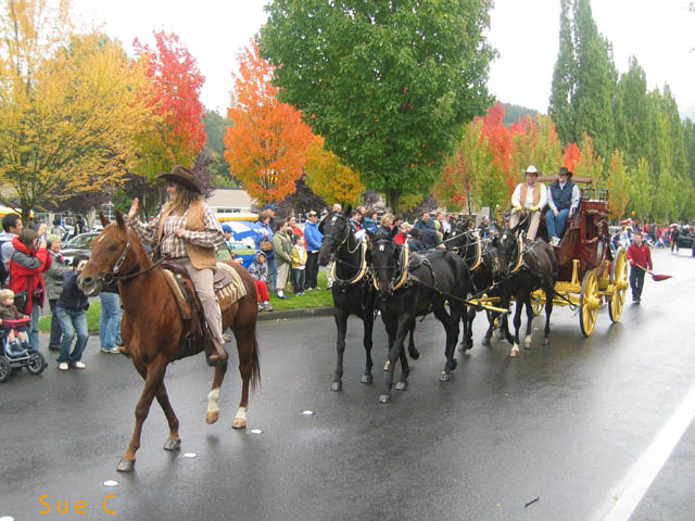 photo(Parade