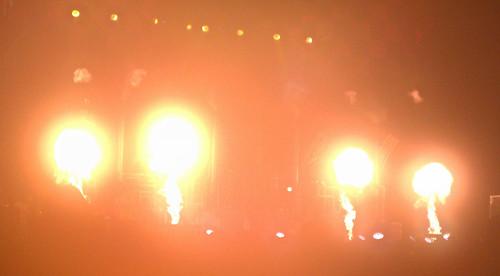 CameraZOOM-20121116205315481_edited-1