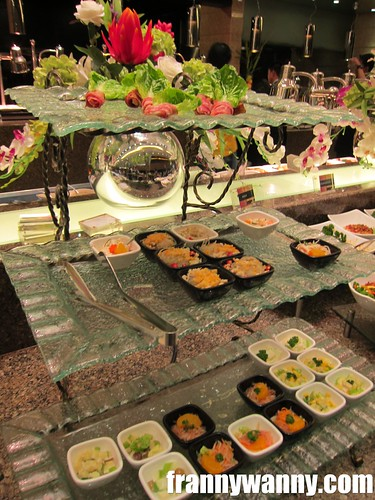 Awesome Buffet 101 International Cuisine In Robinsons Magnolia Home Interior And Landscaping Oversignezvosmurscom
