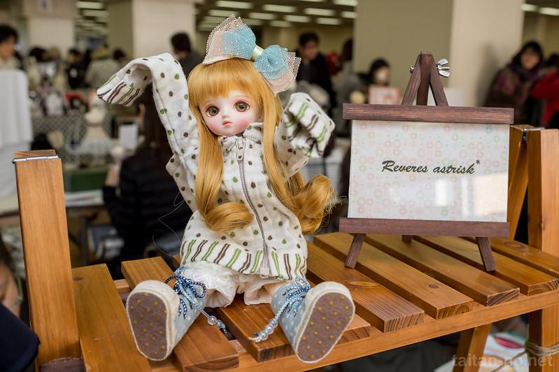 DollShow36-DSC_1128