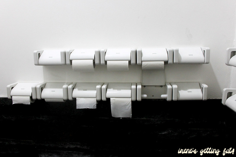 ikkousha-toilet-paper