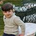 Small photo of Salah