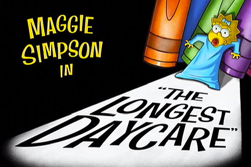 maggie-simpson-the-longest-daycare