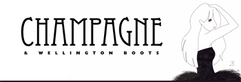 http://www.champersandwellies.com