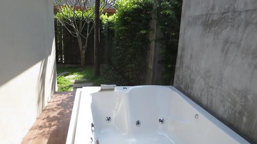 Koh Samui Synergy Samui - Private Jacuzzi Villa サムイ島シナジーサムイ (15)