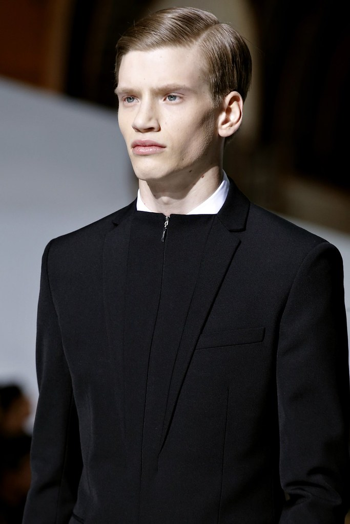 FW13 Paris Dior Homme053_Justin Sterling(GQ.com)