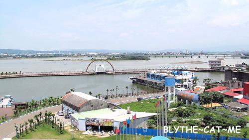 新竹17公里海岸 (16)