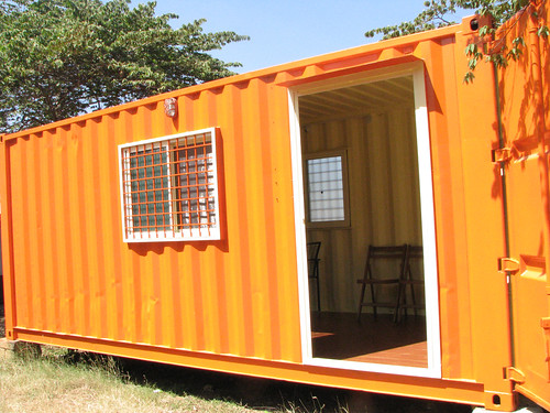 Office_Cum_Home_Container_Exterior3