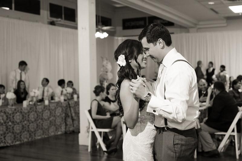 Mei Lene and Ivan Wedding-0067