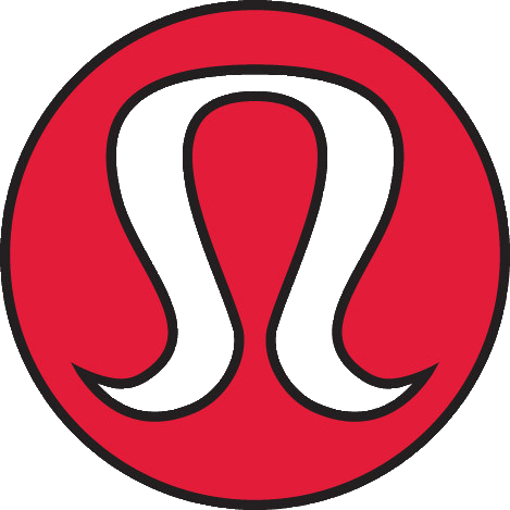 Logo + Corporate Identity | Lululemon has company… | IDEAS ...