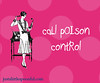 poisoncontrol copy