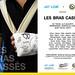 LES BRAS CASSES - EXPOSITION by Brin d'Amour